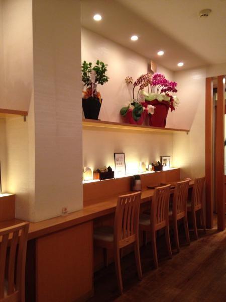 神戸市 たべよし様 飲食